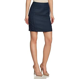 Womens Sportive Co Twill Skirt/402 Skirt Tom Tailor Amazing Price Cheap Price 2018 New Online Quality Free Shipping lpOfs0pm