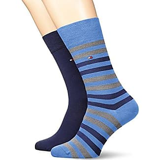 Discount Find Great 5-pack Men&aposs Socks (Blue) HEMA Discount Cheap P0wjL