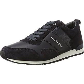 Chaussures Homme Tommy Hilfiger Y2285armouth 1b - Bleu - 44 Eu LVrMhQ0