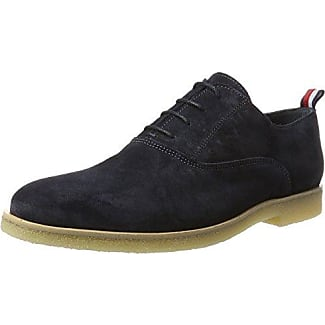 Buy Cheap Extremely Discount Nicekicks Mens W2285illiam 1b Oxford Tommy Hilfiger How Much Online How Much Sale Online Buy Cheap 2018 New tD33O7u