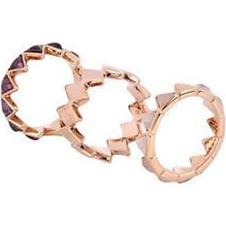 Tory Burch JEWELRY - Bracelets su YOOX.COM VDdzhe