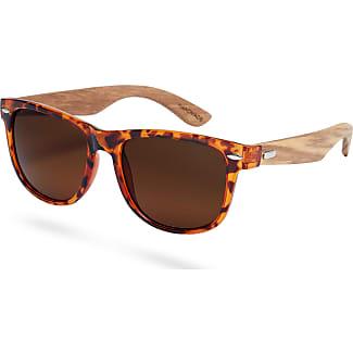 Holz Lomin Sonnenbrille I4S9t