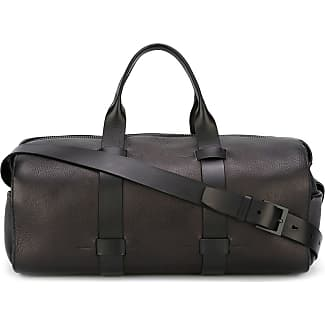 24 Hour Bag - Black Troubadour Taschen Best Wholesale Sale Online Free Shipping Classic Clearance Wide Range Of Manchester Cheap Price Outlet Sale 7tSKJ