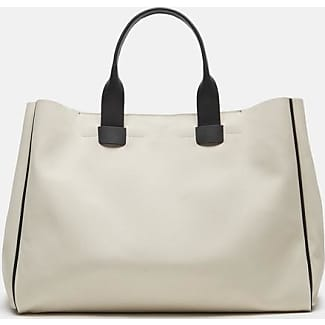 Mens F+L Tote Bag Troubadour Taschen Footlocker Finishline Cheap Online fEyqnnoyy
