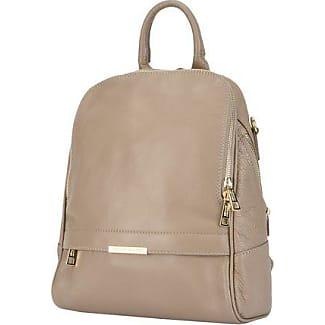 M2malletier HANDBAGS - Backpacks & Fanny packs su YOOX.COM ZIUGH