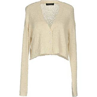 KNITWEAR - Cardigans su YOOX.COM Twin-Set Online Shop From China Cheap With Credit Card Fast Delivery Online qKPDf