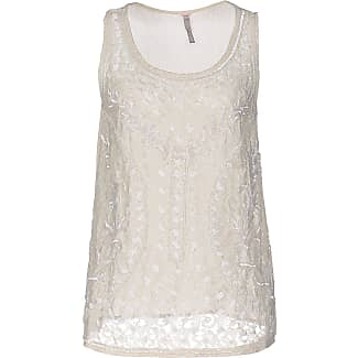 Really Sale Online TOPWEAR - Tops Fairly Buy Cheap Cheapest Price 6fVab