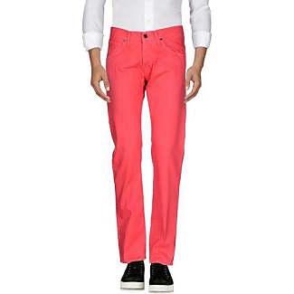 DENIM - Denim trousers Two Men in the World i0cwaJY