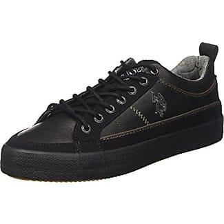 Herren Tebio Sneaker Uspolo Association 7sHHMNWSl