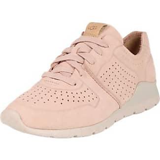 Ugg Chaussures Couche Tye « Rosa CsE36BCJQA