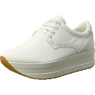 VagabondKeira - Zapatillas Mujer, Color Blanco, Talla 40