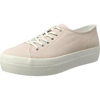 Vagabondcamille - Chaussures Femme, Blanc, Taille 41 Eu