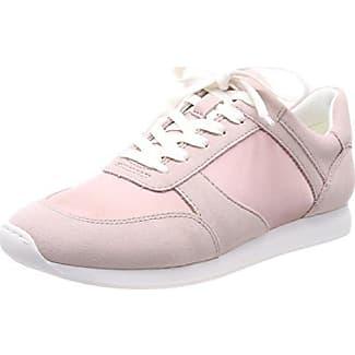 Kasai 2.0, Zapatillas para Mujer, Rosa (Milkshake 59), 40 EU Vagabond