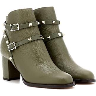 Mystical Side Lace Ankle Boots, Bottes Femme - Bleu (Midnight), 39 EU (6 UK)Joe Browns