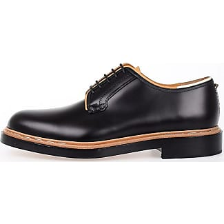 Valentino Leather Derby Gr. EU 44 ek0fh74Tn