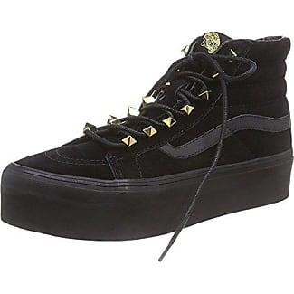 Alte Vans Sconti Acquista Sneakers Off57 Nere xTYw7SSq d65e55f0667