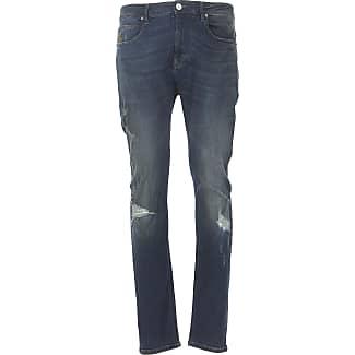 Jeans On Sale, Denim, Cotton, 2017, 32 33 36 Vivienne Westwood