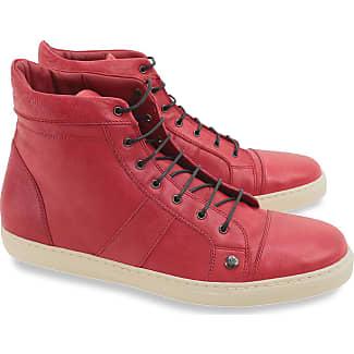 Chaussures De Sport Pour Les Hommes En Vente, Gris Souris, Cuir, 2017, Royaume-uni 6 - 40 Euros - Nous 7 Uk 7 - 41 Eur - Nous 8 Uk 8 - 42 Eur - Nous 9 Vivienne Westwood