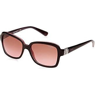 Womens VO2941S 227913 Sunglasses, Brown (Braun), One Size Vogue