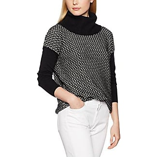 wallis Women's Tuck Stitch Jumpers Clearance 2018 New yCeqvq