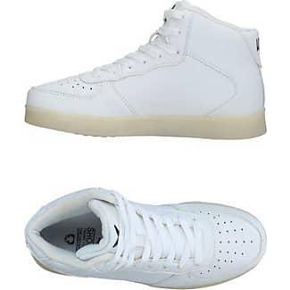 CHAUSSURES - Sneakers & Tennis montantesWize & Ope DPOp1S