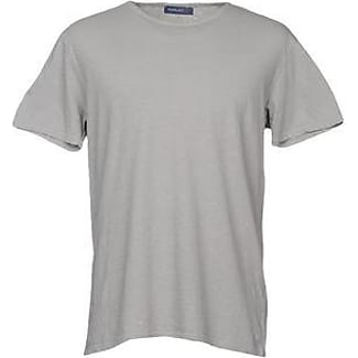 CAMISETAS Y TOPS - Camisetas Wool & Co Um2fb93