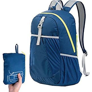 Leichte Wasserdicht 20L Rucksack Wandern Reisen Camping Strände Sport. Genießen Sie Ihre Qualität Von Outdoor-Spaß Und Einfach,Black-28*18*40cm Yy.f handbags