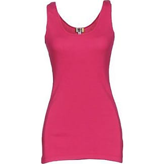 TOPWEAR - Tops Zooey Clearance For Nice With Mastercard Many Kinds Of Online iy0Oq