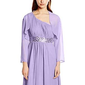 Ausverkauf Damen Bolero Jacke für Festliche Anlässe in Verschiedenen Farben Astrapahl Mit Kreditkarte Freiem Verschiffen Verkauf Blick 842rlKazp