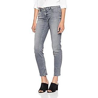 Damen Jeans - J20 Rienne blau HUGO BOSS FsB4u