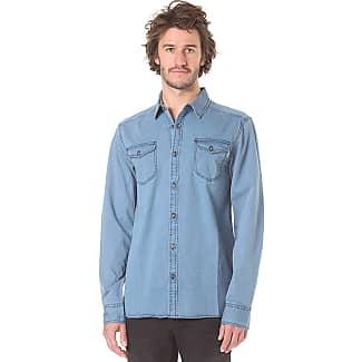 Boyfriend-Hemd aus Oxford-Baumwolle -30% Off ausgewählte Artikel Tommy Hilfiger BkOBdYx1B