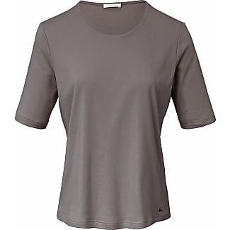 Große Größen - Polo-Shirt Efixelle A73I3dNyac
