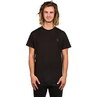 Kendra T-Shirt black Empyre ufIxN