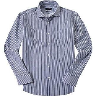 Boyfriend-Hemd aus Oxford-Baumwolle -30% Off ausgewählte Artikel Tommy Hilfiger 8fFyq04uEG