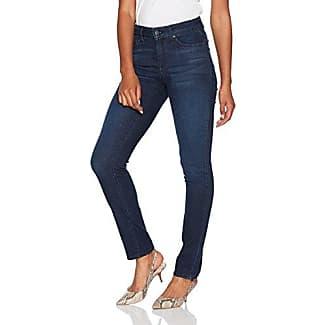 Ami Jeans Skinny Legging (Weiß) - Damen (36;44;46) NYDJ EmbRrX