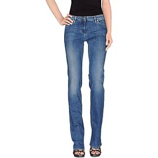 22cm Stretch Denim Jeans Herbst/Winter Roberto Cavalli Mai6usLmc