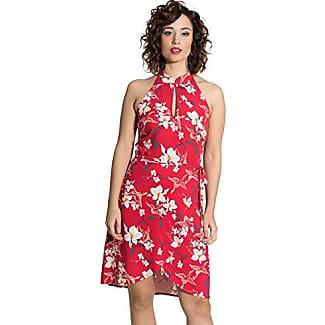 Angebote Billige Websites Damen Festtagskleid Panara smash Billig Verkauf Besuch pAqgPS