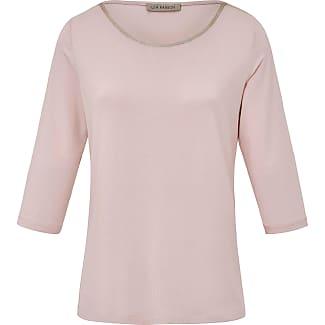 Shirt 3/4-Arm Uta Raasch mehrfarbig Uta Raasch dMN2e