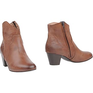 CHAUSSURES - Bottines cheville1725.a