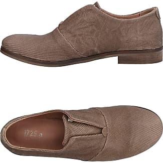 Chaussures - Mocassins 1725.a