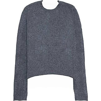 Gray Womens Cashmere Sweaters: Shop up to −65% | Stylight