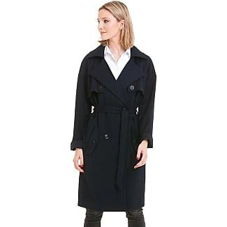 Manteau femme les 3 suisses