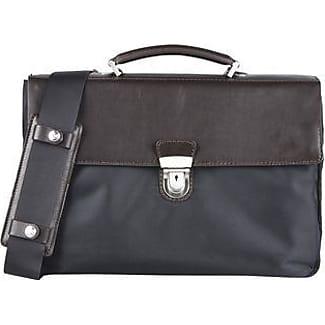 520 Fifth Avenue New York Handbags Work Bags Su Yoox