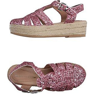 CALZADO - Espadrillas A&M COLLECTION