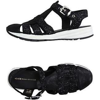 CALZADO - Sneakers & Deportivas A&M COLLECTION