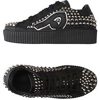 FOOTWEAR - Low-tops & sneakers Absinthe Culture