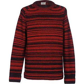 pulls en tricot acne studios achetez jusqu 39 60 stylight. Black Bedroom Furniture Sets. Home Design Ideas
