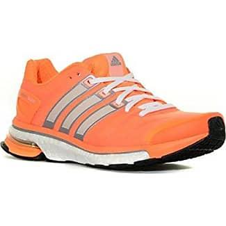 adidas Response Trail Boost Women's Laufschuhe - 36