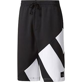 pantaloni adidas