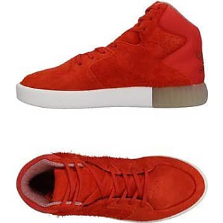 CHAUSSURES - Sneakers & Tennis montantesMatchless London